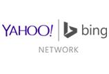 CorporatePartners-WSIWorld-YahooBing
