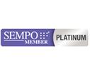 CorporatePartners-WSIWorld-SEMPO