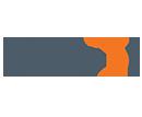 CorporatePartners-WSIWorld-HubSpot