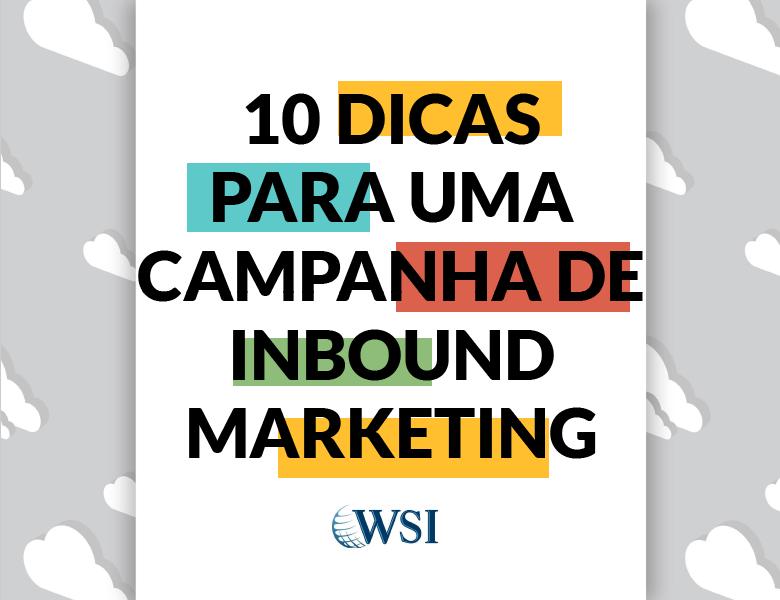 10-dicas-para-uma-campanha-de-inbound-marketing.png