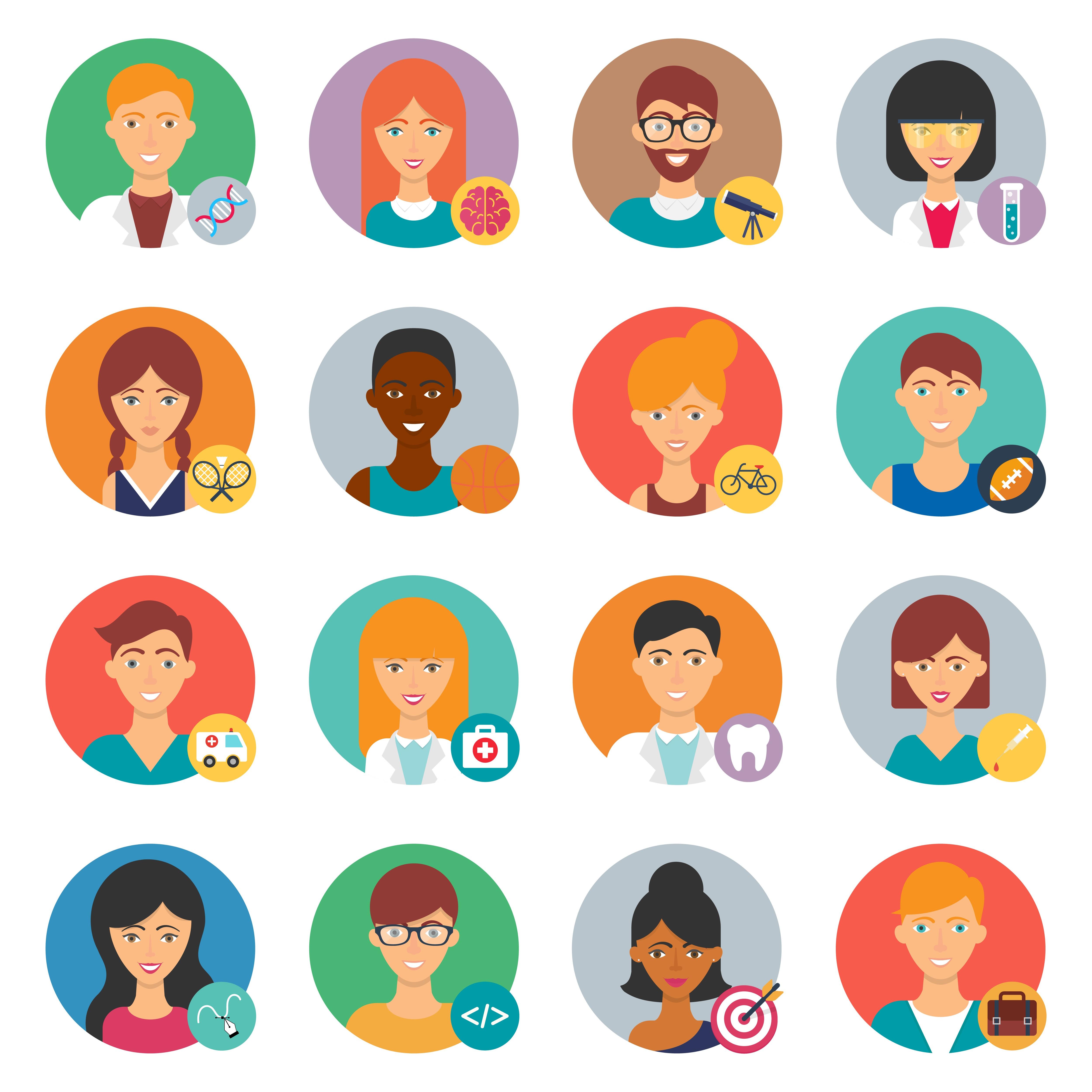 5_vantagens_em_criar_personas_para_o_seu_e-commerce.jpg