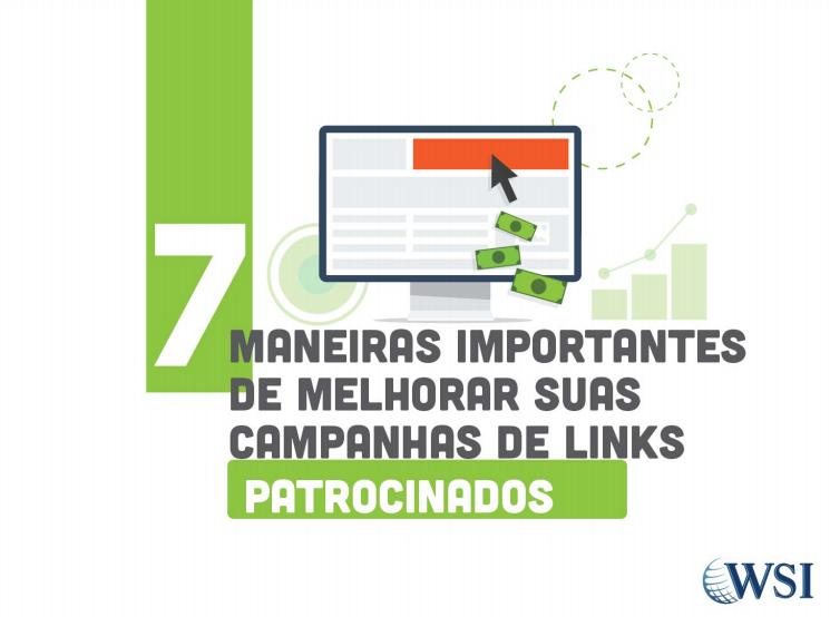 7-maneiras-importantes-de-melhorar-suas-campanhas-de-links-patrocinados.png