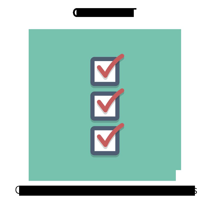 CONE_-_checklist_campanha_adwords.png