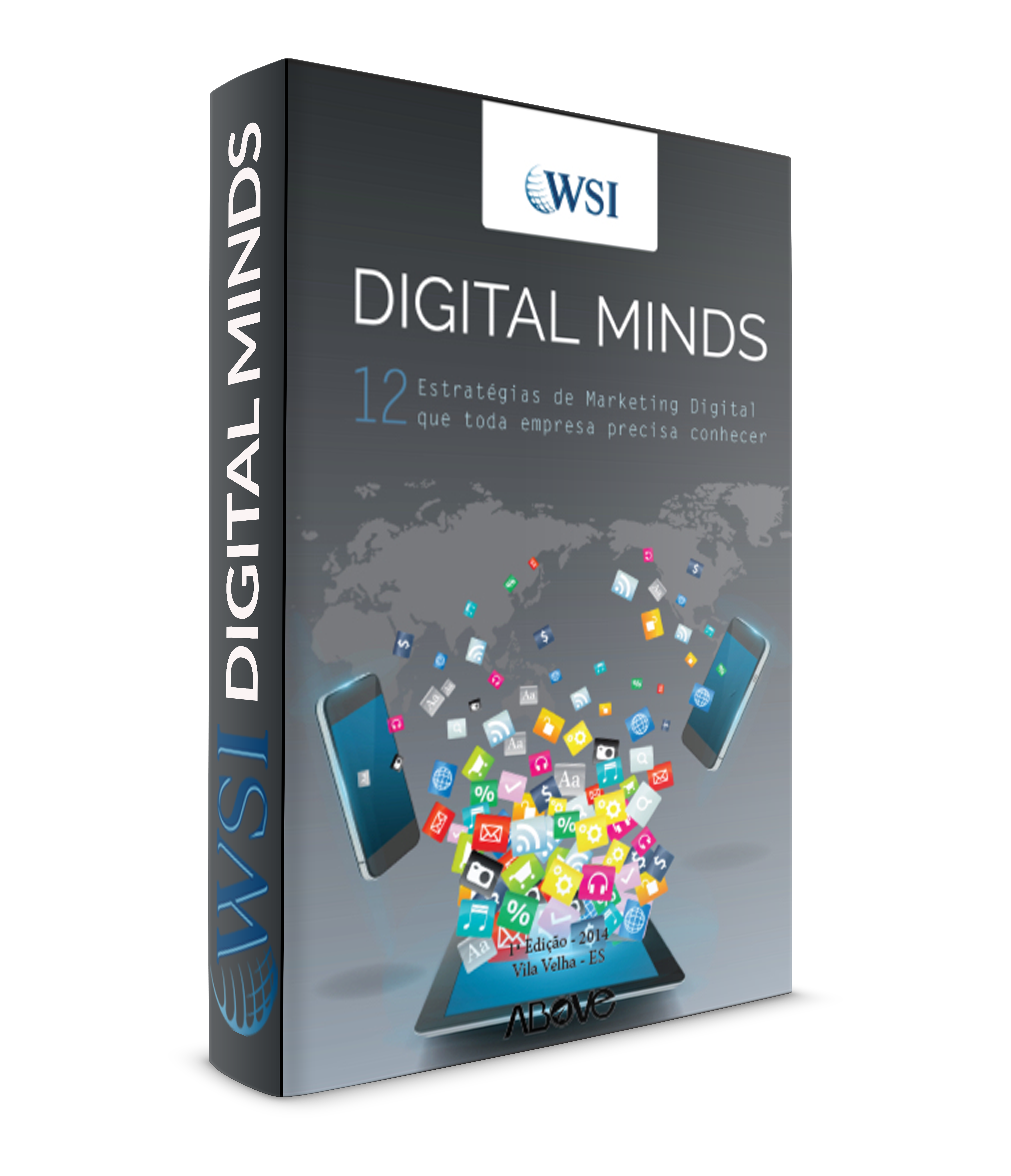 Capa_Digital_Minds_3D.png