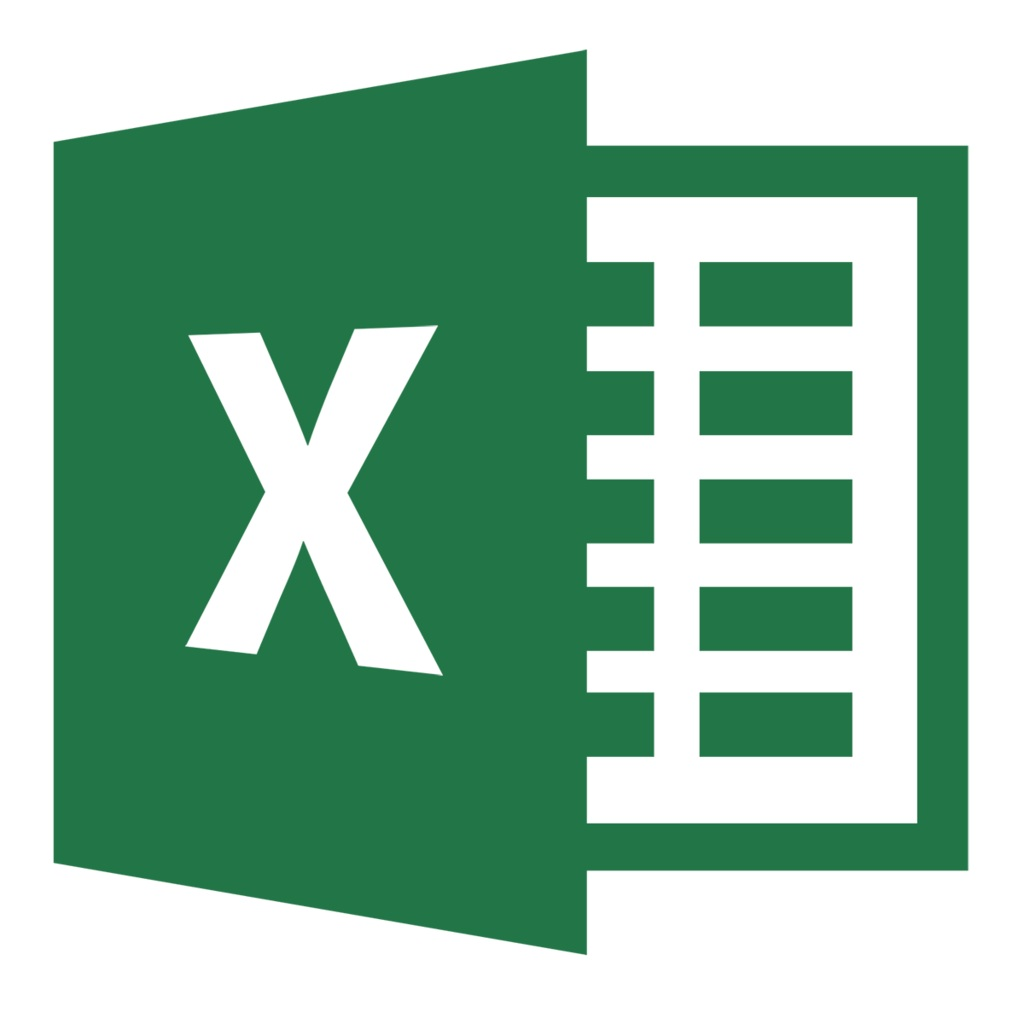 Excel-logo-2.jpg