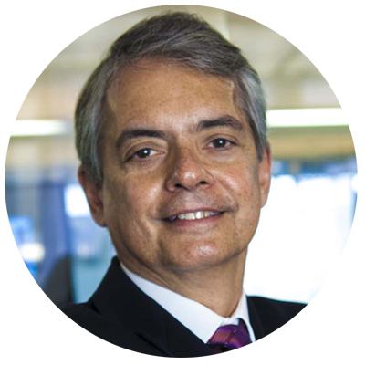 Caio Cunha