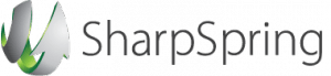 partner-logo1.png