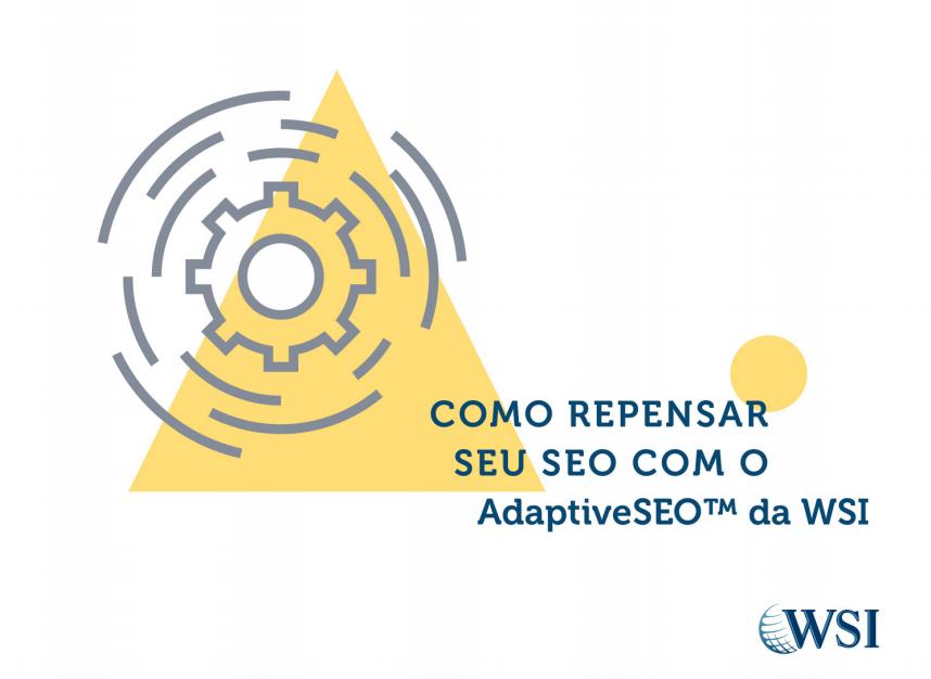 adaptive-seo