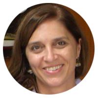 Ana Luiza Cunha