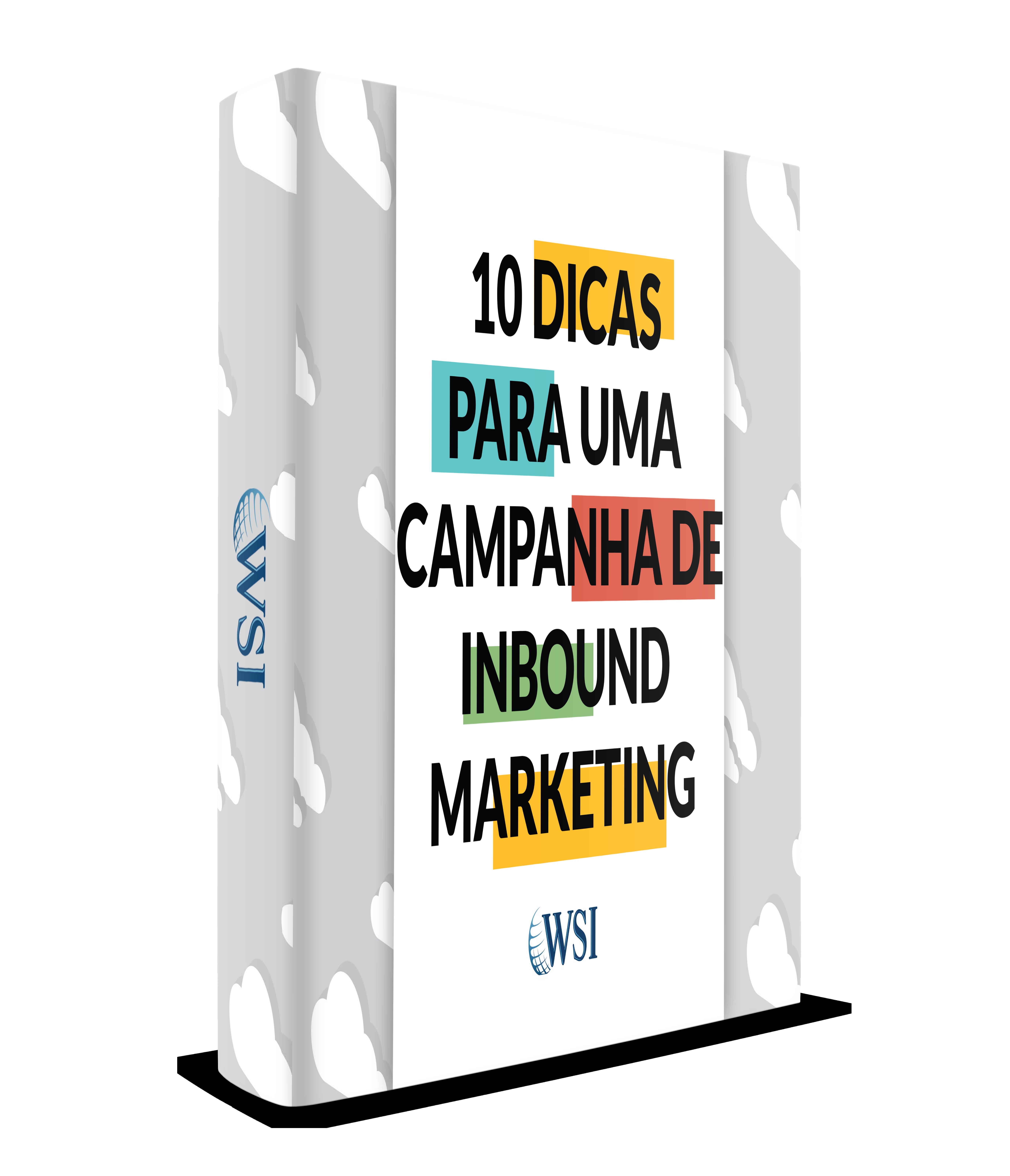 capa_10_dicas.png