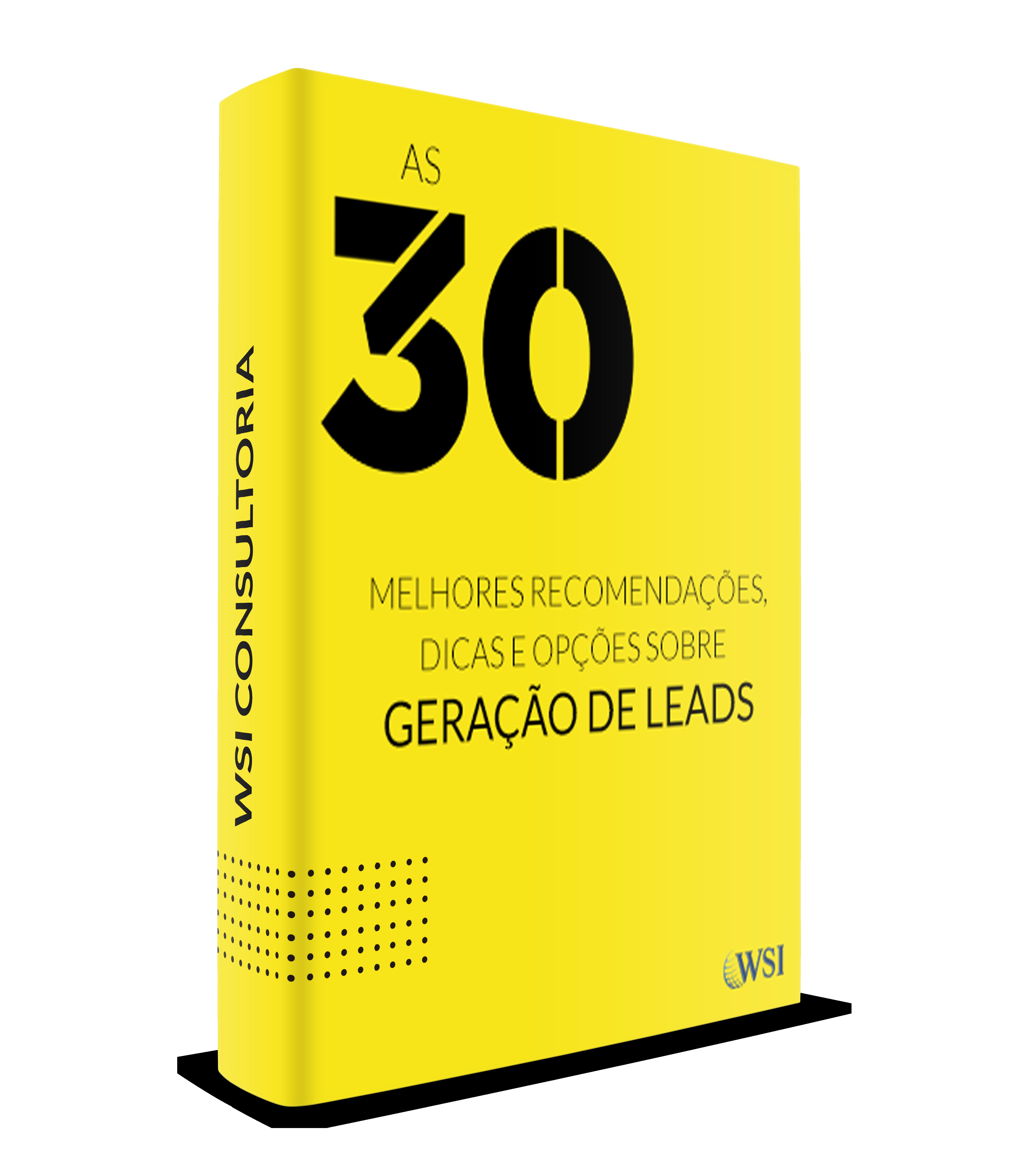 capa_ebook_3d_30_dicas.png