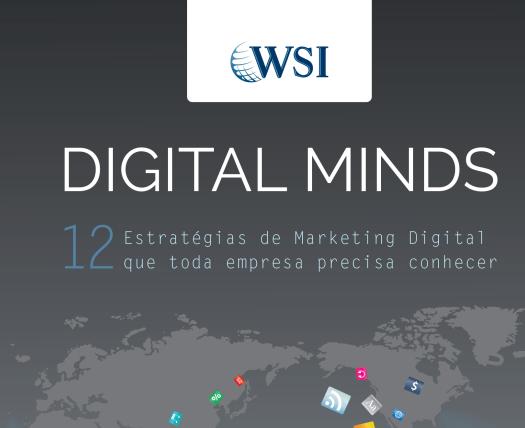 digital-minds-12-estrategias-de-marketing-digital