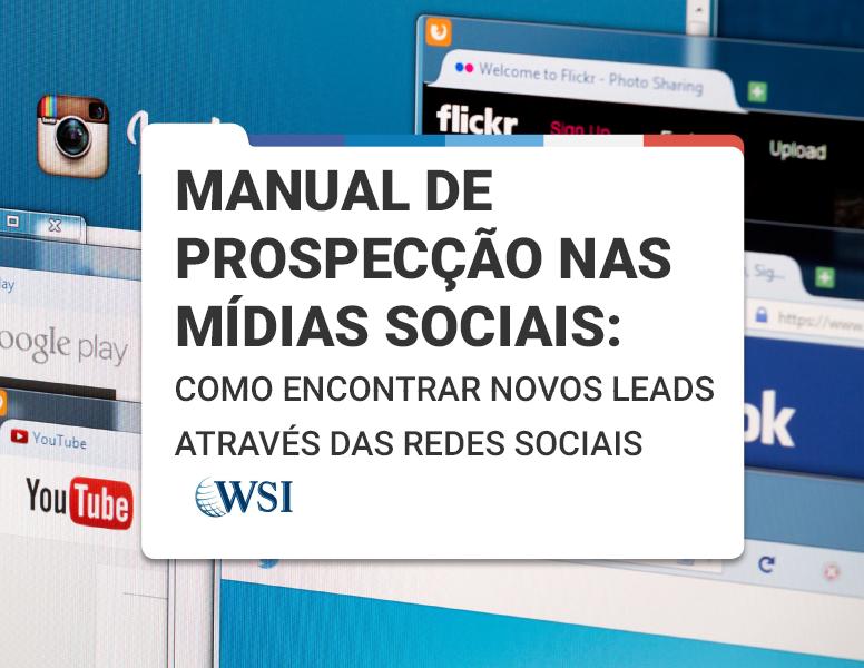 manual-de-prospeccao-nas-midias-sociais.png